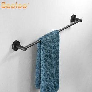 Полотенцесушитель для полотенец Держатель для полотенец для ванной комнаты Одноместный держатель для полотенец SUS304 настенная вешалка из н...