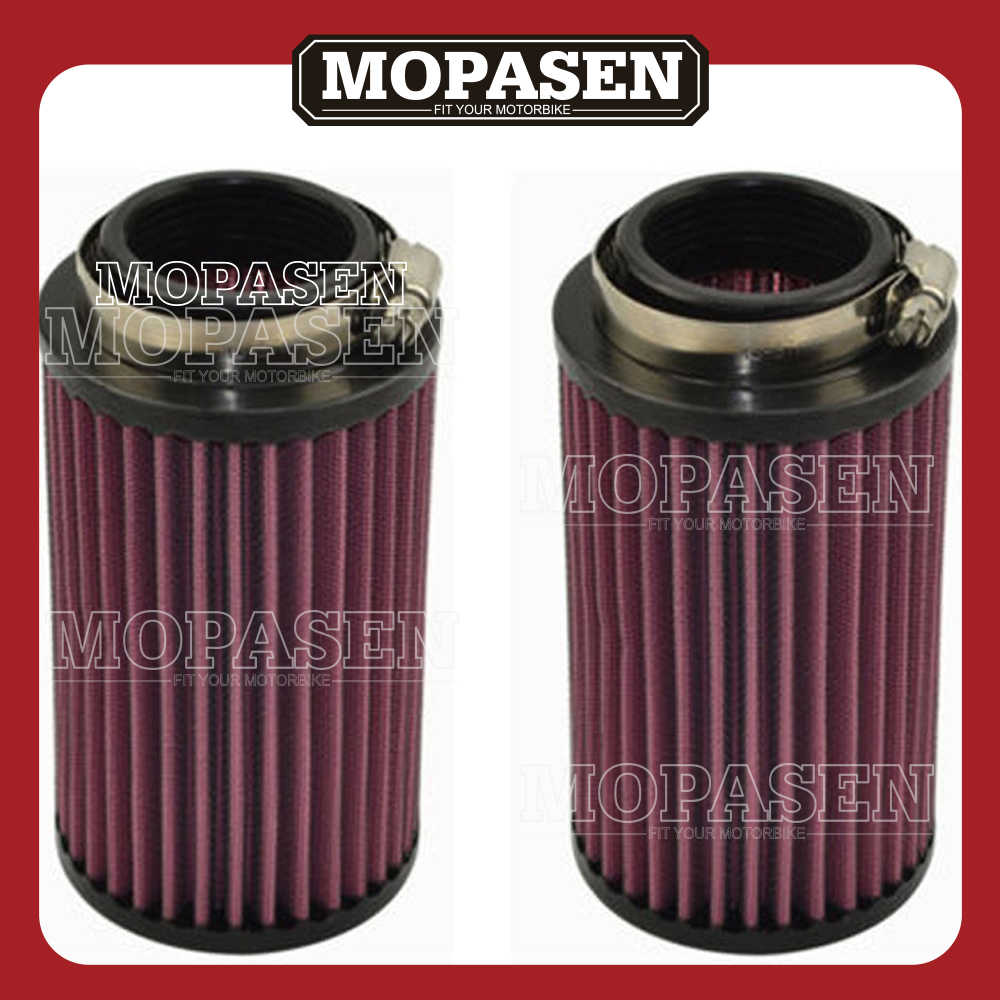 Detail Feedback Questions about 2 Pcs Air Filters Cleaners