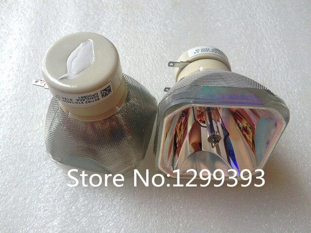LMP142  for SANYO PLC-WK2500 PLC-XD2600 XD2200 PLC-XE34 PLC-XK2200 PLC-XK2600 PLC-XK3010  Original Bare Lamp Free shipping