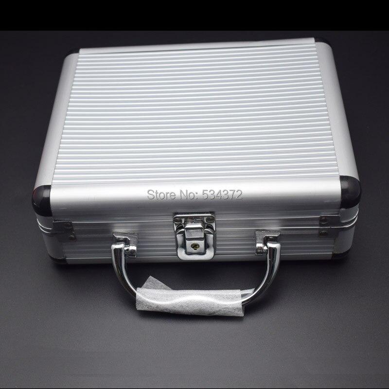 Импорт Мотор Кәсіби Тұрақты Макияж - Тату және дене өнері - фото 3