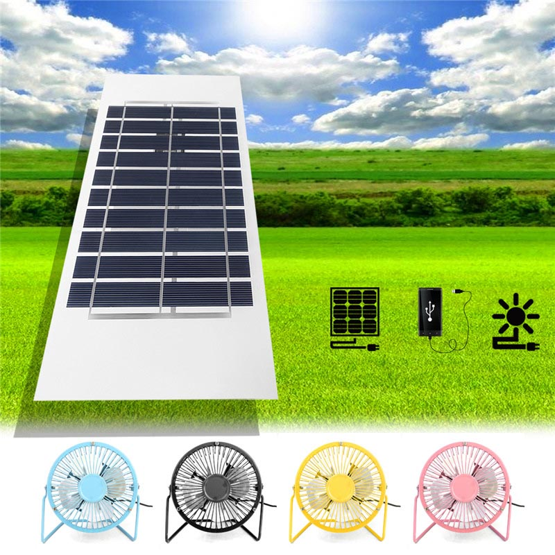 цены High Quality 4W 5V 310*160mm Semi Flexible Mono Solar Panel With USB Interface With Battery Charger For Smart phones Fans