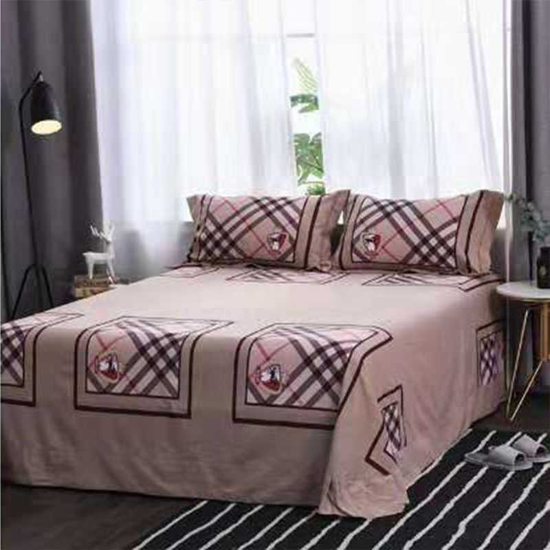 gris clair chine couleur hotel ensemble de literie a carreaux literie choix maison coton drap de lit ensemble de literie rose impression livraison gratuite