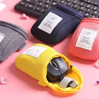 Business Travel Travel bags Travel Portable Storage Bag