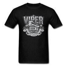 Camiseta extraña Colonial Fighter, camisetas Retro grosero para hombres, Estilo Vintage, camisetas más baratas para hombres, camisetas de manga corta con cuello redondo en línea