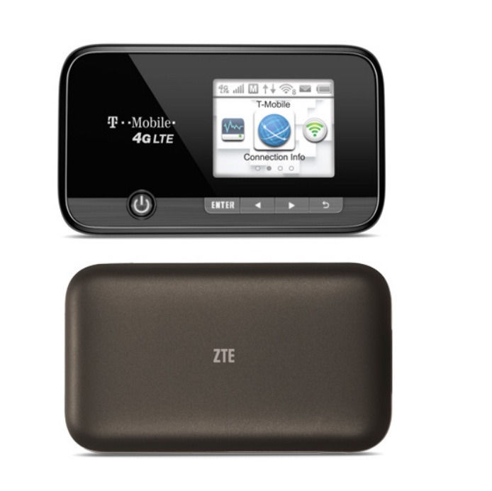 Unlocked ZTE MF96 4G LTE Mobile WiFI Hotspot Router FDD AWS 1900MHZ pocket mifi 4g wifi dongle pk mf95 mf910 mf93 mf90 free shipping g4 fdd tdd 150m portable 4g lte wifi router