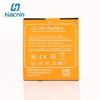 Hacrin Para Mijue M680 Batería Nueva 2600 mAh EB615268VU Batería para mijue M680 Android Teléfonos móviles En Stock + Track código