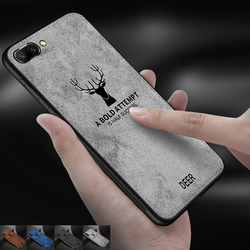 case for huawei p20 series