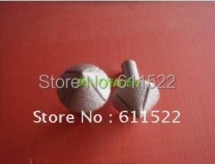 diamond drill bit vacuum brazed diamond bevel font b knife b font for marbl granite brick