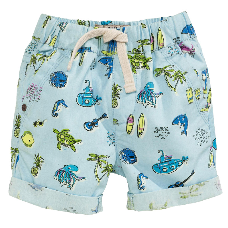 Shop for Kids' Hiking Shorts at REI - FREE SHIPPING With $50 minimum downloadsolutionspa5tr.gqy Gear & Top Brands · Reviews & Expert Advice · Free Delivery on $50+ · Get Gifts for Everyone,+ followers on Twitter.
