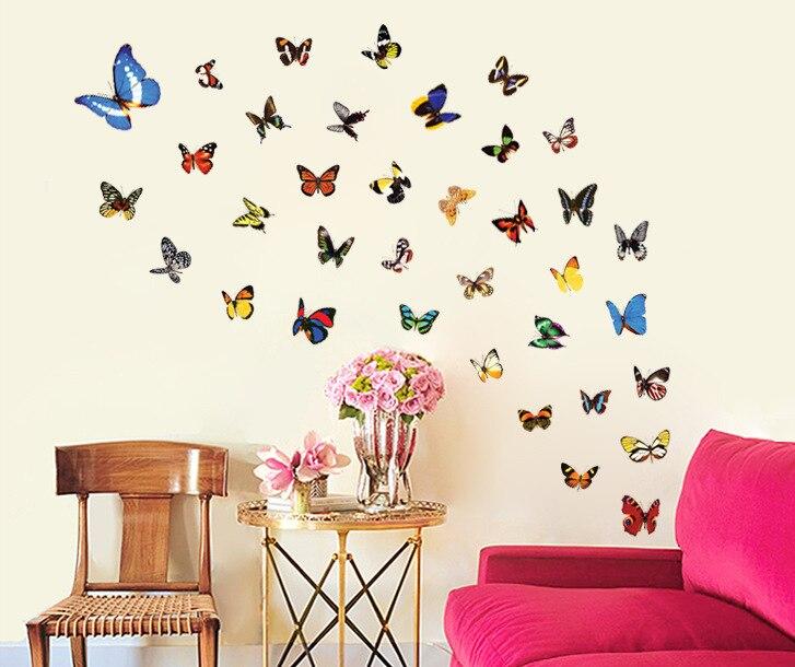 Popular Wall Sticker For Kids FrozenBuy Cheap Wall Sticker For - Wall decals hd
