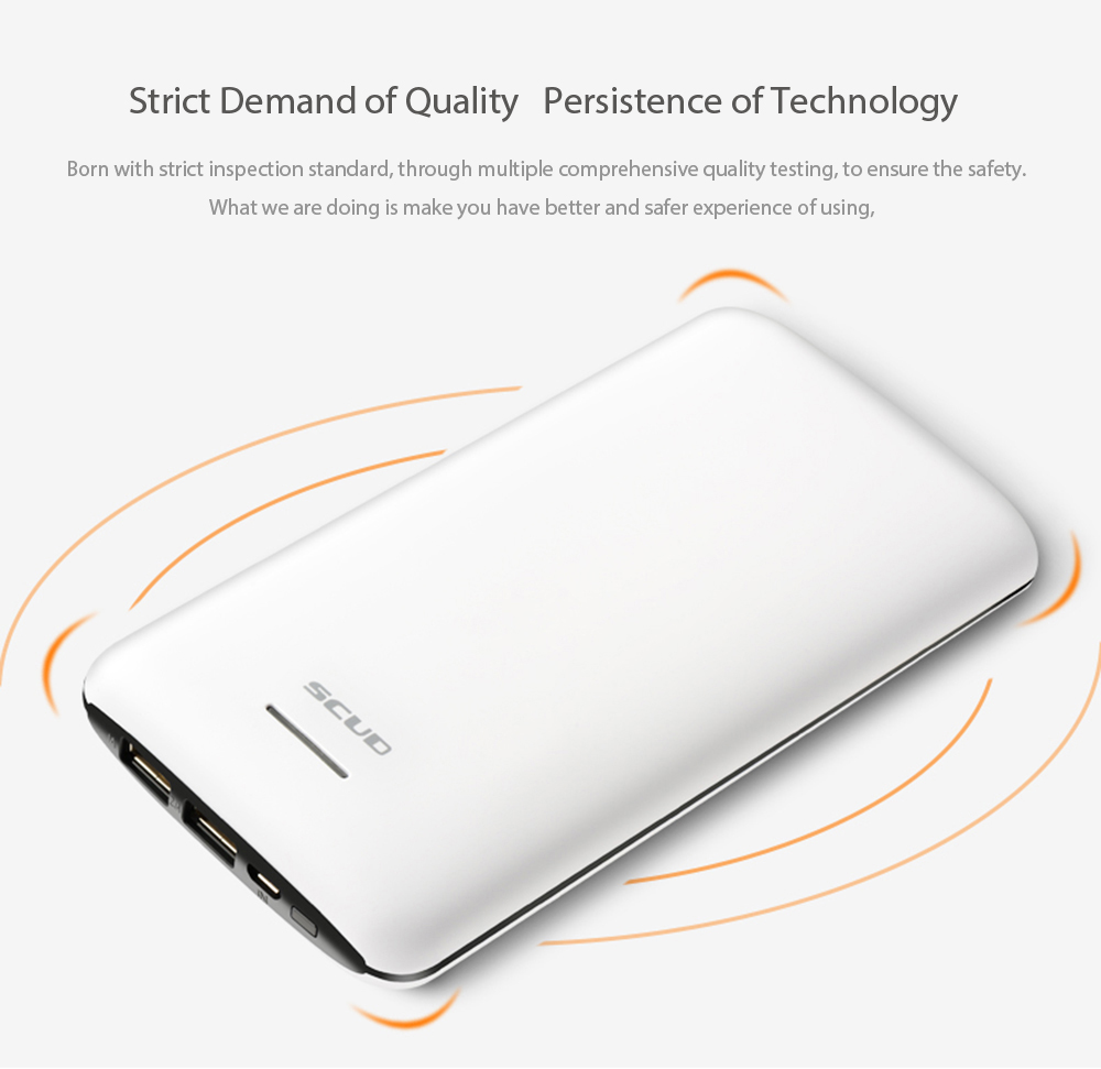 Original-Scud-20000mAh-Dual-USB-Power-Bank-External-Battery-Charger-Backup-For-iPhone-6s-7-Plus-Xiaomi-Phone-Tablet-Powerbank- (4)