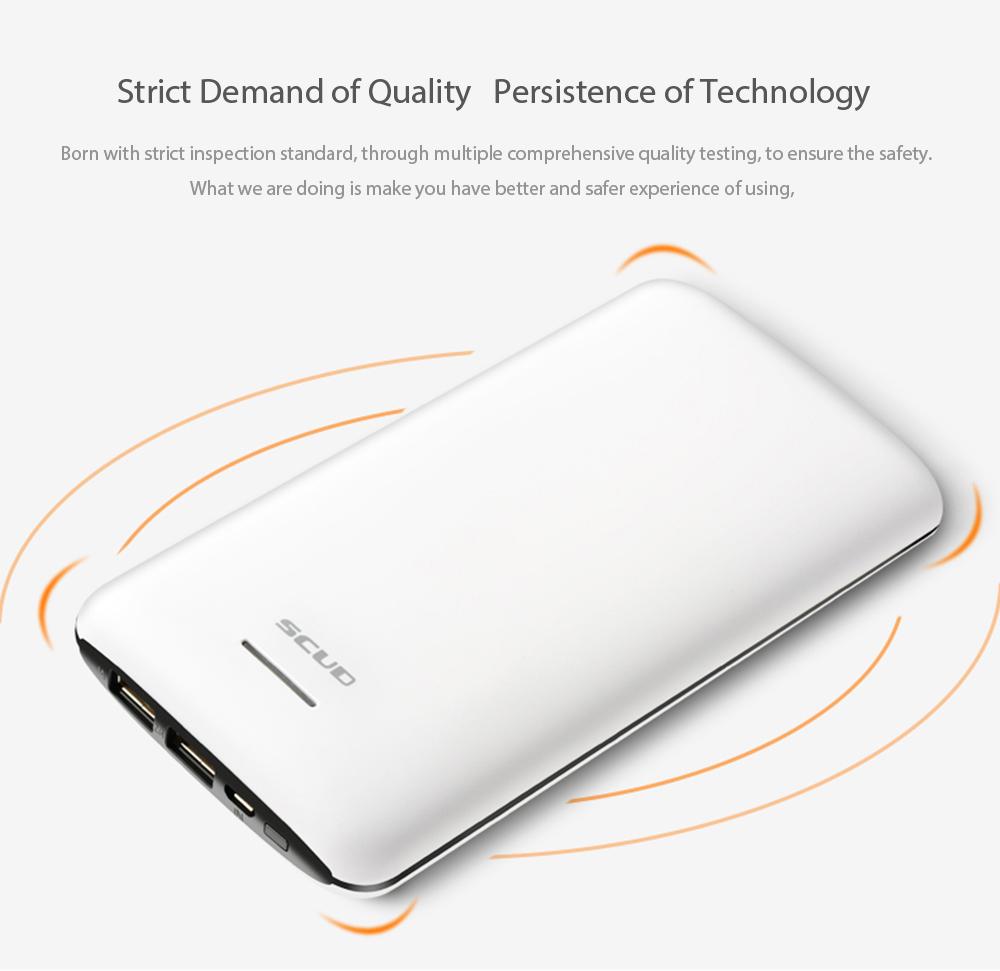 Original-Scud-20000mAh-Dual-USB-Power-Bank-External-Battery-Charger-Backup-For-iPhone-6s-7-Plus-Xiaomi-Phone-Tablet-Powerbank- (4)