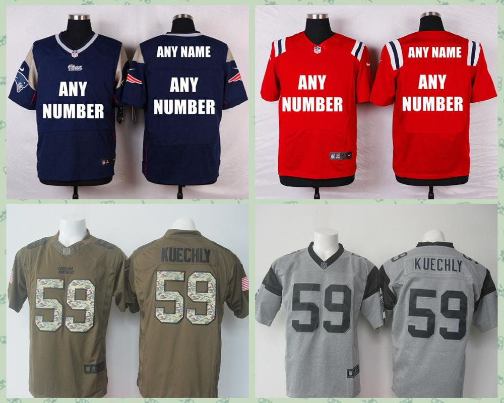Cheap NFL Jerseys Online - Online Get Cheap Charles Johnson -Aliexpress.com | Alibaba Group