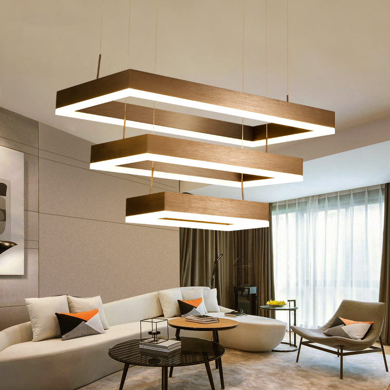 led ledchandelier post modern minimalist living room Nordic creative bedroom dining room lights abaju nordic modern 10 head pendant light creative steel spider lamps unfoldable living room dining room post modern toolery led lamp page 1