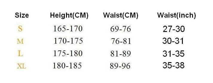 HTB1scI4mA9WBuNjSspeq6yz5VXaj.jpg?width=713&height=278&hash=991