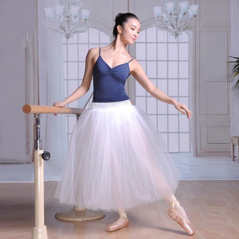 Luggage & Bags Gymnastics Leotard Swimsuit Ballet For Women Girls Dance Dancing Clothes Costumes Flats Jumpsuit Bodysuit Coat Pants Skirt 16 Crazy Price