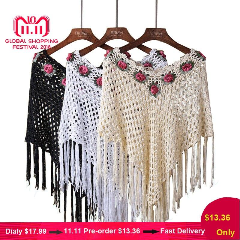 Vestido de verano 2017 estilo vintage para mujeres, vestido con ...