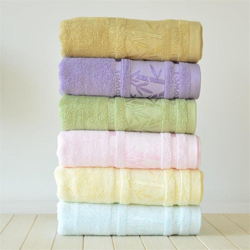 Travel Towel Bamboo: Bamboo Fiber Microfiber Towel Beach Towel Toalla