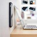 Kisscase à moda da forma anti gravidade telefone case para iphone 7 6 6 s além de 5 s se samsung galaxy s7 s6 edge tpu silicone capa Capa