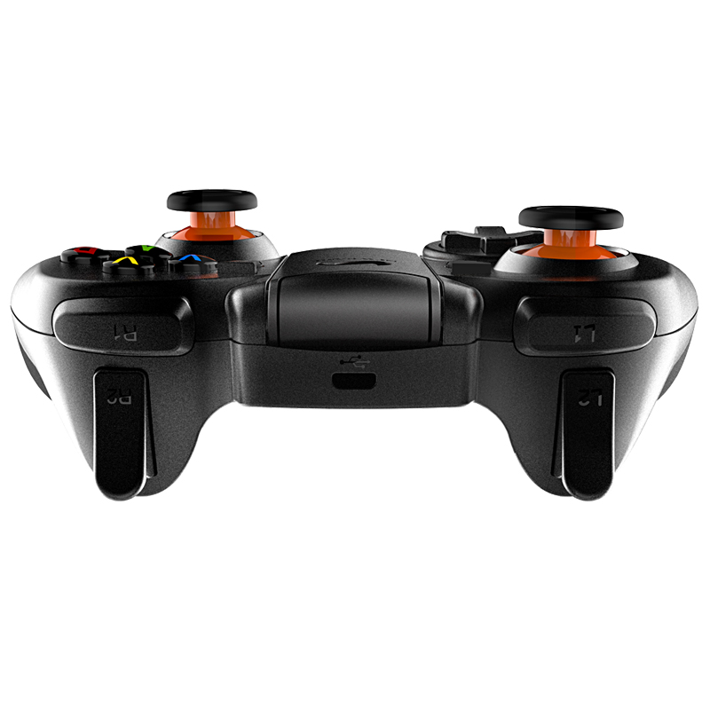 N1 Pro Bluetooth Wireless Game Controller Gamepad Joystick with Clip for Smart Phone Tablet PC 3D VR Glasses PK Xiaomi Gamepad 5