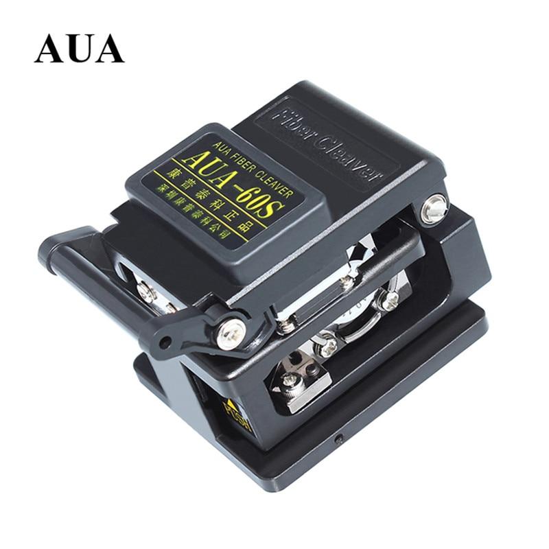 FTTH Fibertool 키트 금속 클리버 AUA-60S + 고정 길이 장치 - 통신 장비 - 사진 2