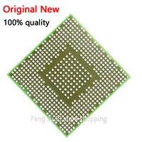 DC:2017+ 100% New N17S-G1-A1 N17S G1 A1 BGA Chipset
