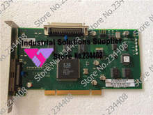 A4999A A4999-66001 SYM8951U Wide Ultra 2 LVD SCSI card