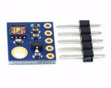 20 sztuk GY 8511 czujnik uv moduł GYML8511 wyjście analogowe czujnik uv Breakou
