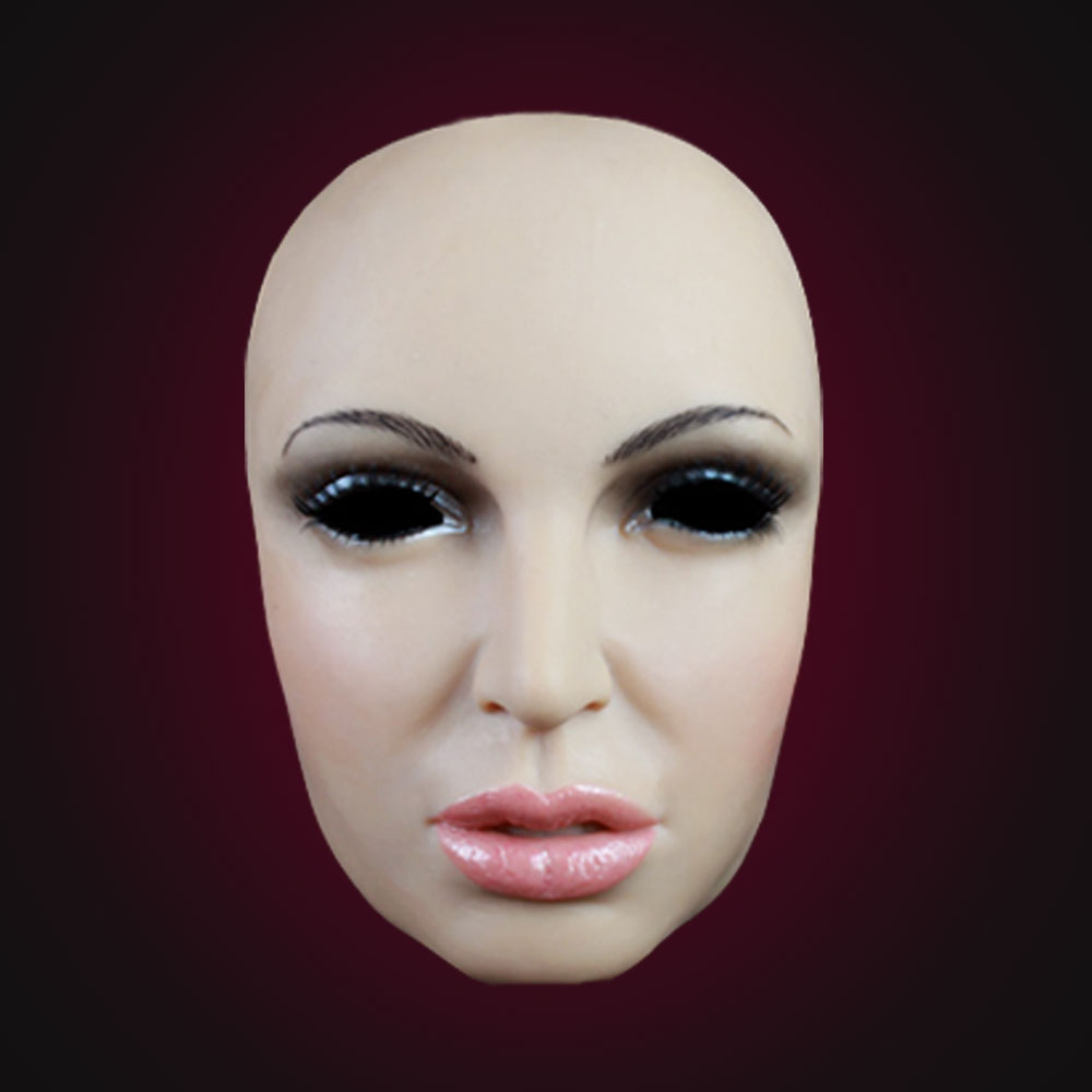 Online Get Cheap Realistic Silicone Masks -Aliexpress.com ...
