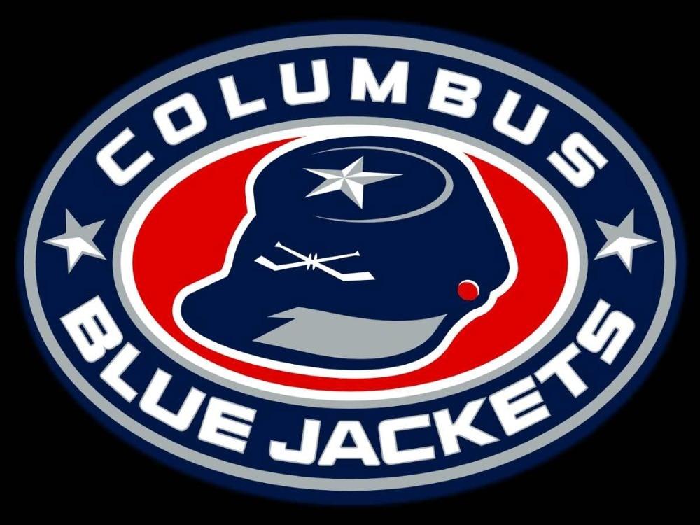 Online Get Cheap Columbus Blue Jackets -Aliexpress.com | Alibaba Group