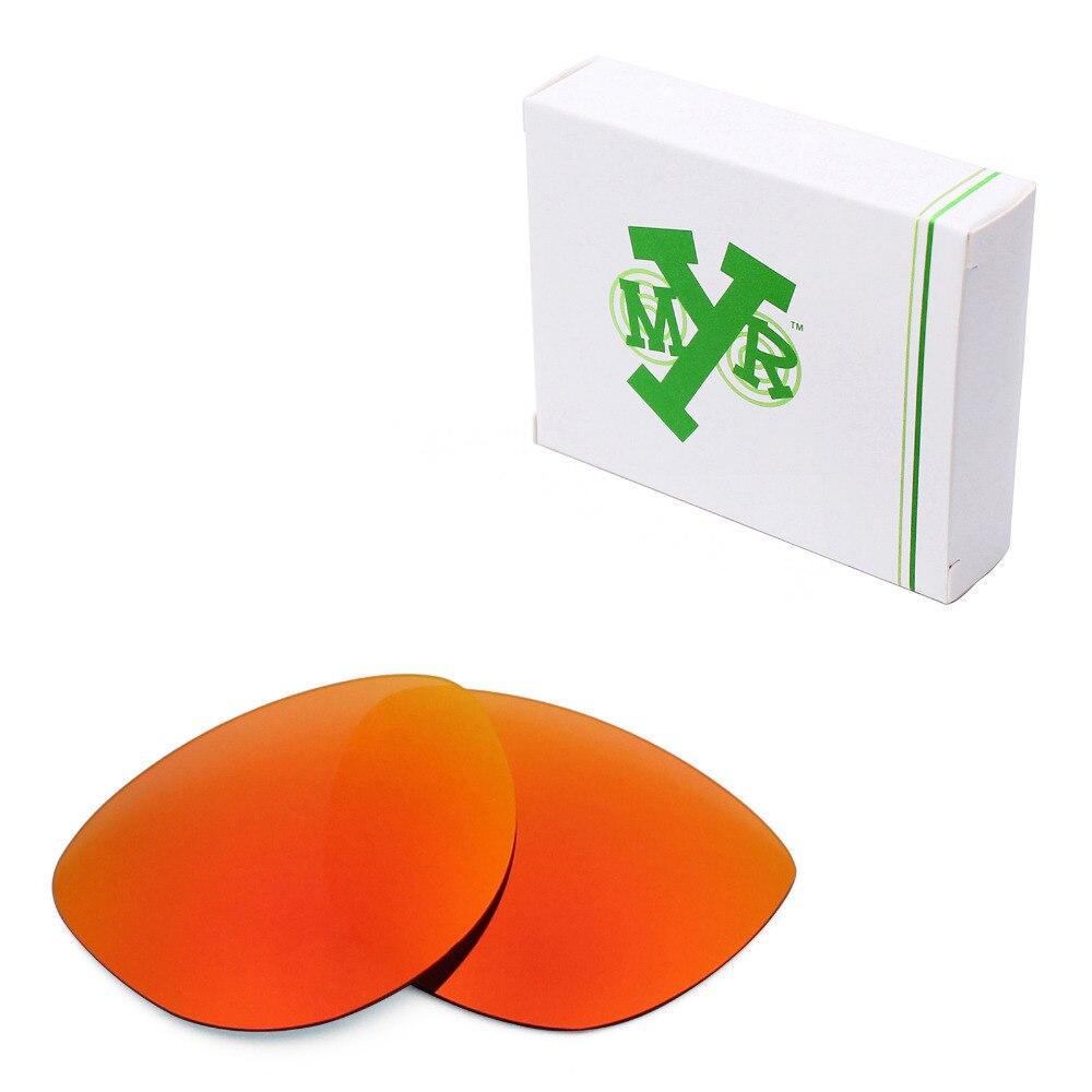 9d8c287c24 amazon mryok terpolarisasi lensa pengganti untuk lx jupiter oakley  sunglasses api merah eb65e e5fe2