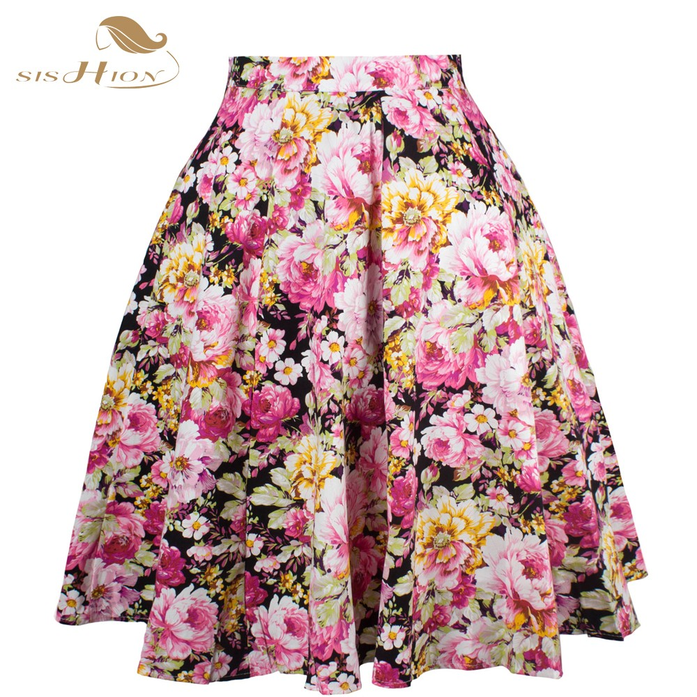 VD0020 Floral 3