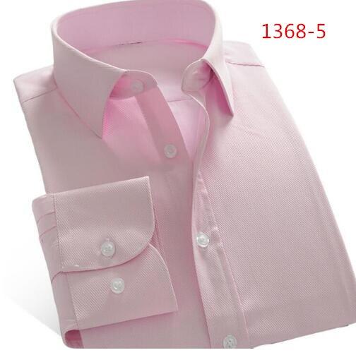 1368-5