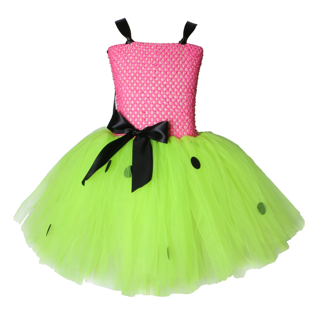 abc30bc60c4 Buy watermelon tulle and get free shipping on AliExpress.com