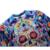 Mr.1991 marca juventude marca Multicolor 3D crânio impresso hoodies meninos adolescentes Primavera Outono camisolas finas grandes camisolas dos miúdos W8