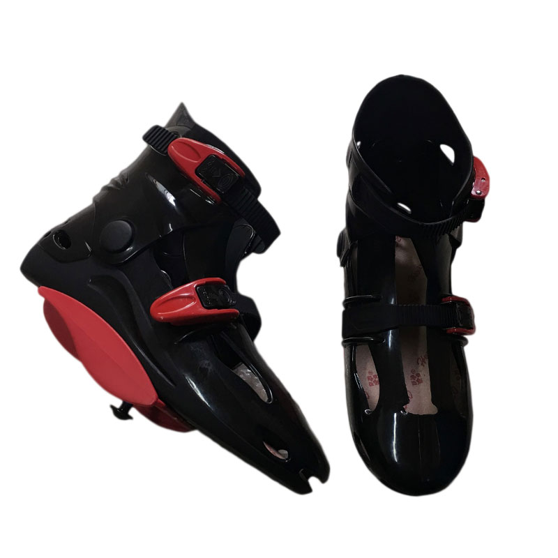 Shoes Shells for Jumping Jump Shoes EU Size 36-38 (size L)