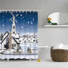 nieve Año a Cortina