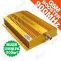 GSM950 Amplificador 900 MHz Señal Móvil de Refuerzo GSM Repetidor + Envío Gratuito