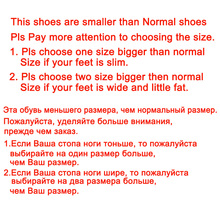 Manresar 2017 New Fashion Lace-up Women Zapatos Mujer Women Classic Canvas Casual Shoes Black and White Female Shoes Size 35-40