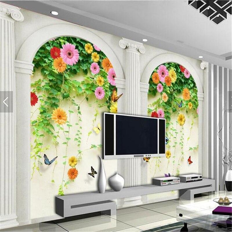 Asombroso Arcos De Uñas 3d Motivo - Ideas Para Esmaltes - aroson.com