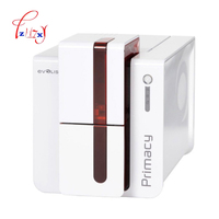 Primacy Printer PET PVC Card Printer Single Side Printer To Print Student Cards And Employee Cards
