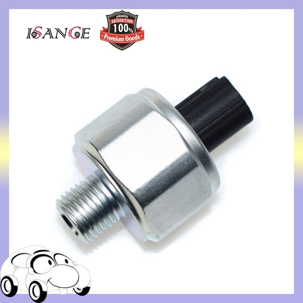 Aliexpress.com : Buy ISANCE Knock Sensor 30530 PPL A01