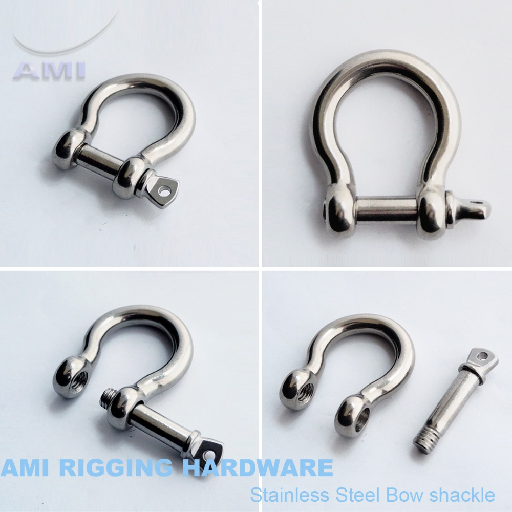 10mm Stainless Steel Toggle A4-AISI 316 top grade Stainless Steel FREE P+P