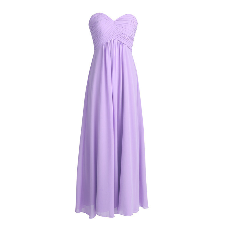 Moderno Vestidos De Dama De Rosa Ideas Ornamento Elaboración ...