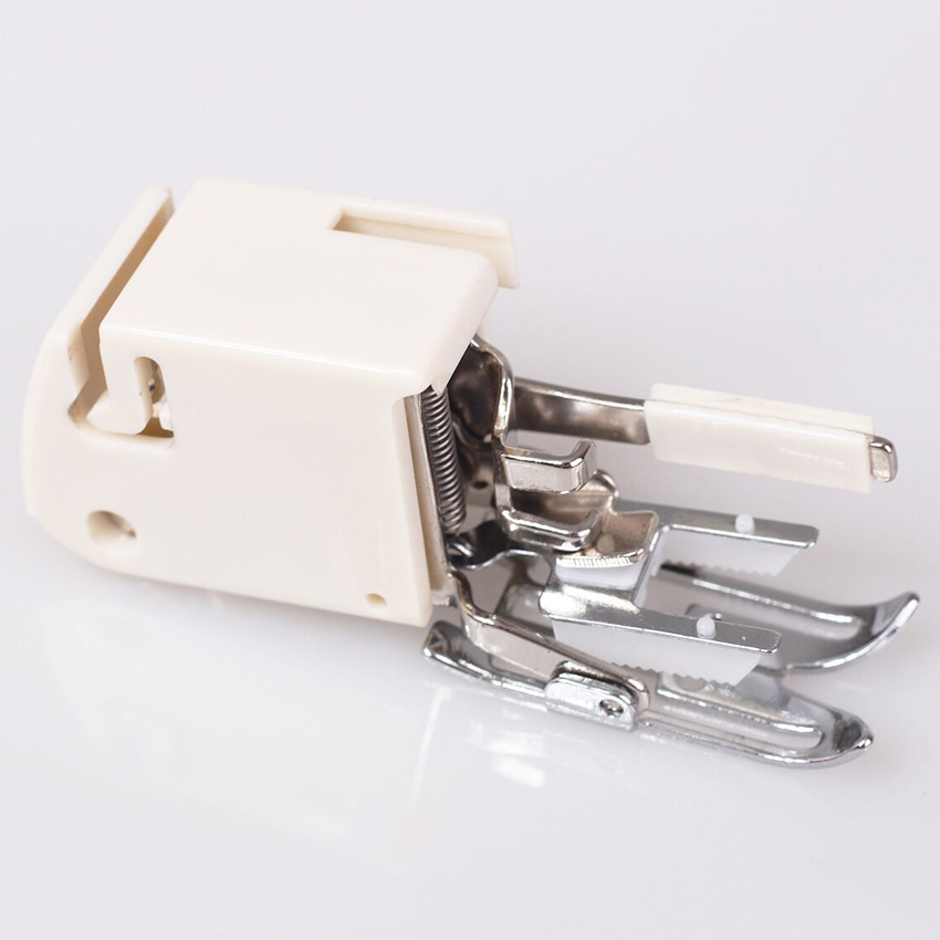 Quilting Guide Bar Fits Low Shank Presser Foot//Feet Sewing Machines QG-04