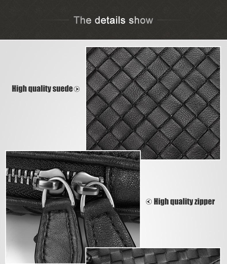 China bag women designer Suppliers