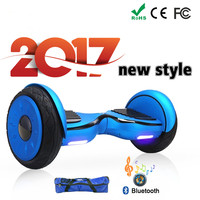 36v Lithium Battery Electric Standing Scooter Electric Scooter For Kids Hoverboard Skateboard Trottinette Electrique Adulte