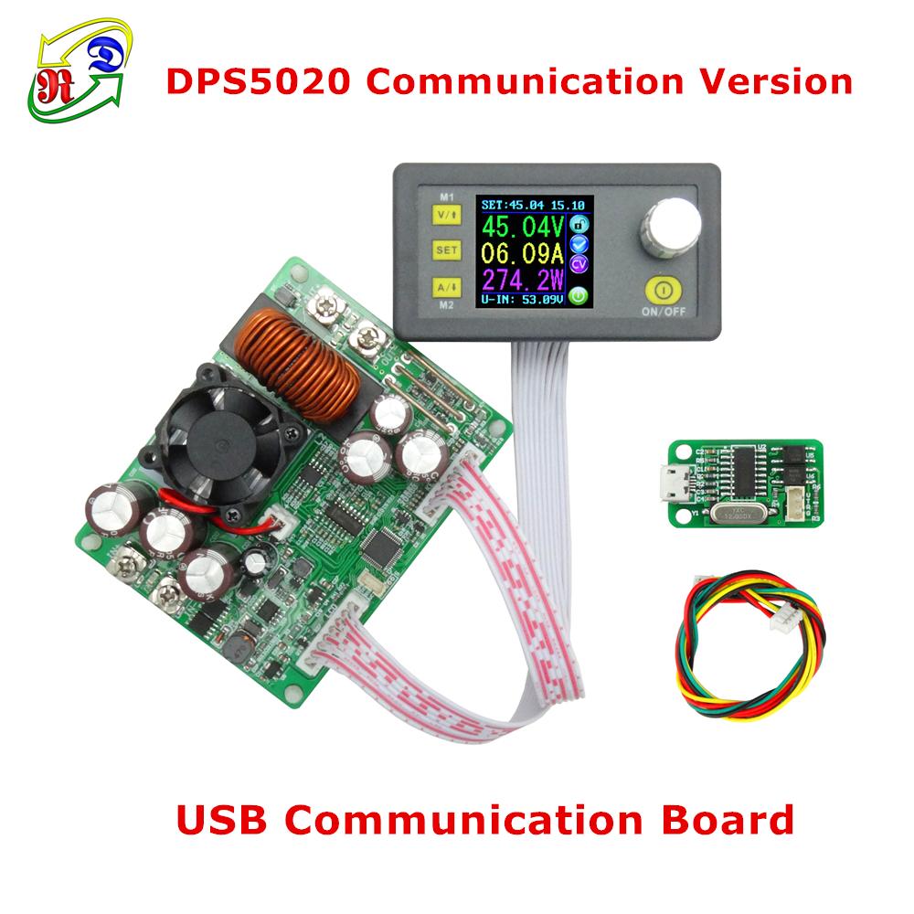 DPS5020-1-1