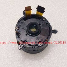 Wondrous Buy Nikon Lens Parts And Get Free Shipping On Aliexpress Com Wiring Digital Resources Funapmognl