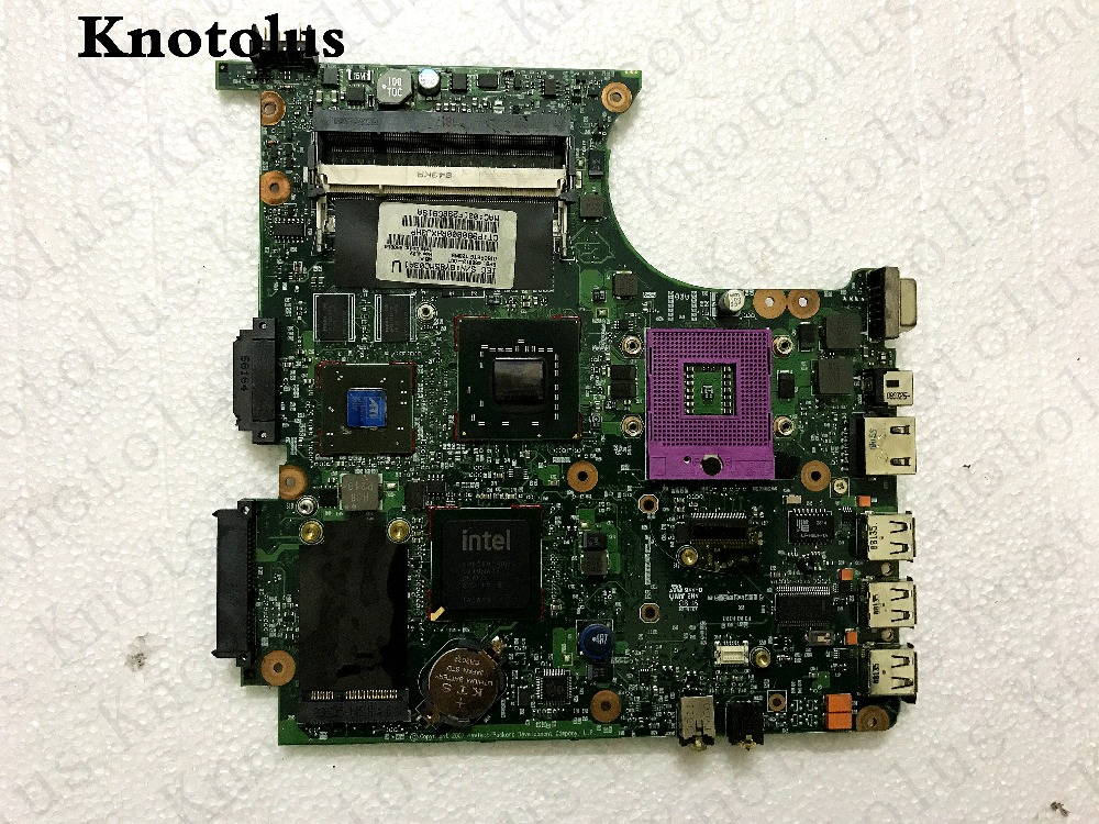 456613-001 for hp 6520s 6720s 6820s laptop motherboard ddr2 pm965 481543-001 Free Shipping 100% test ok 744008 001 744008 601 744008 501 for hp laptop motherboard 640 g1 650 g1 motherboard 100% tested 60 days warranty
